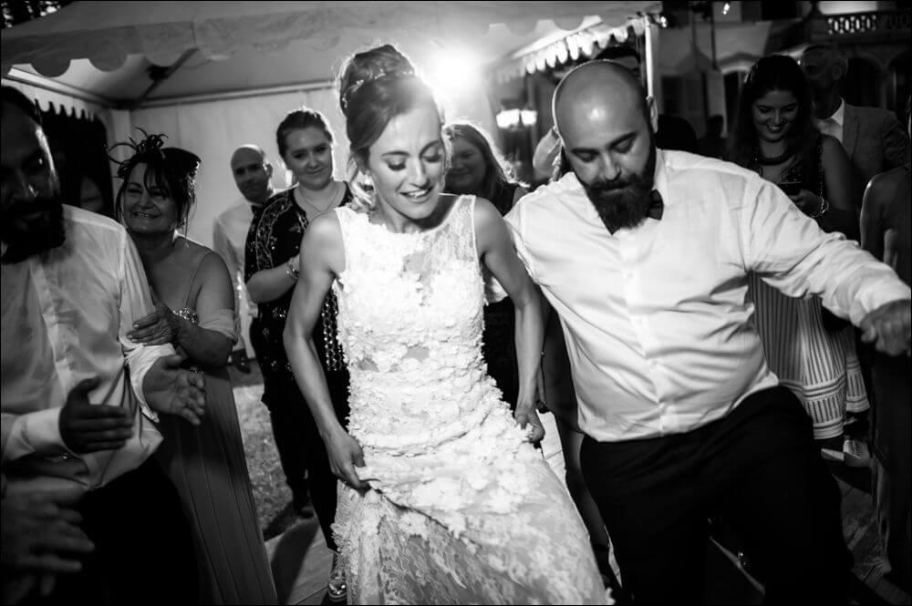 photographe-mariage-035