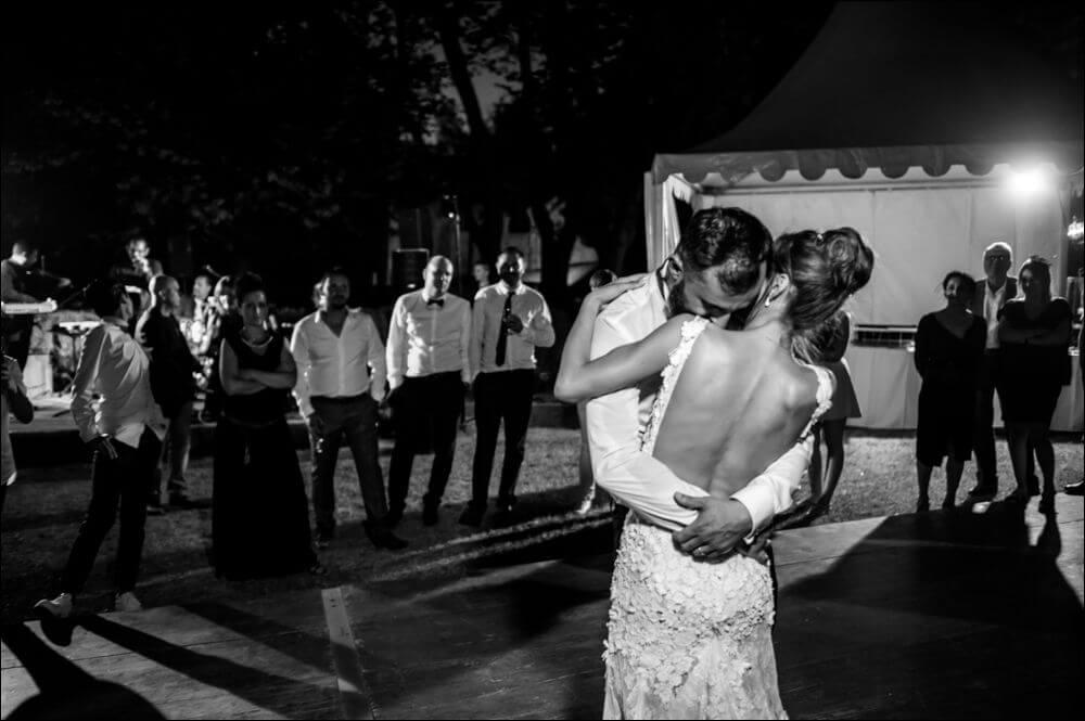photographe-mariage-037