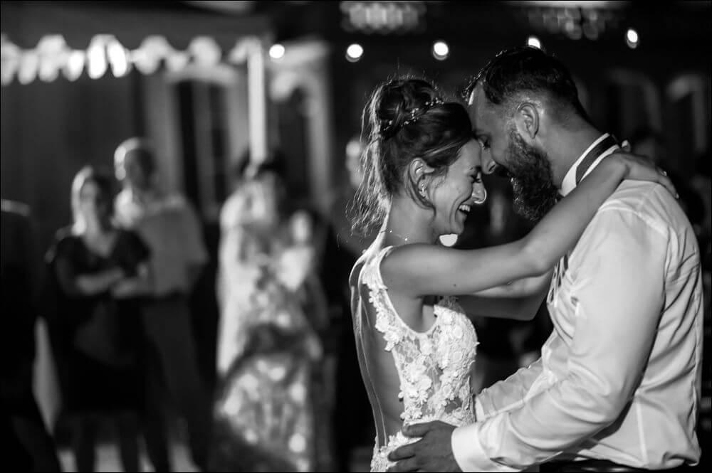 photographe-mariage-038