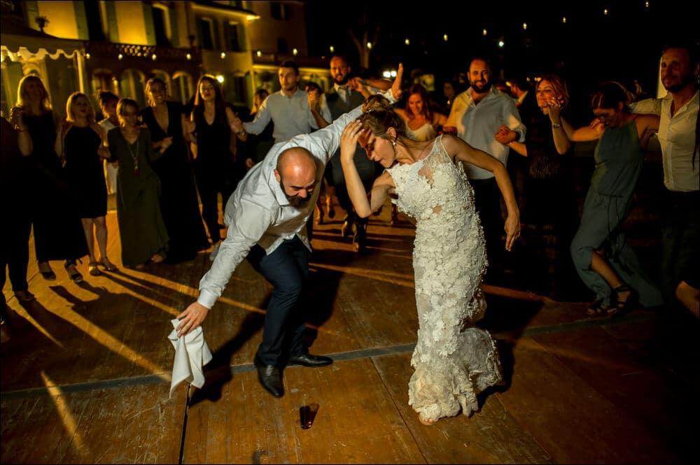 photographe-mariage-039