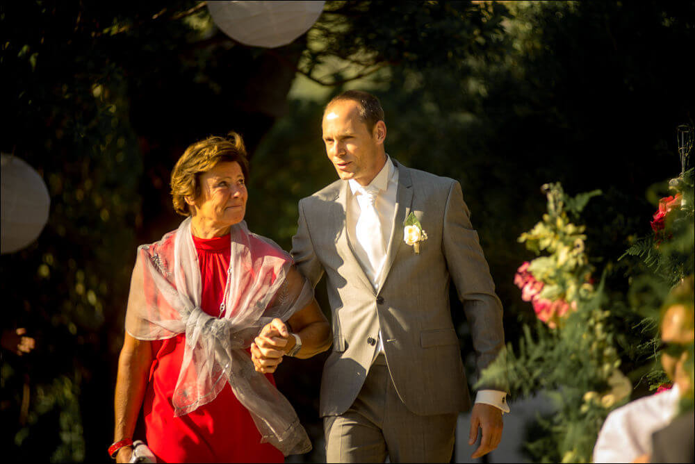 photographe-mariage-marseille-004