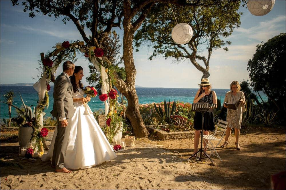 photographe-mariage-marseille-007