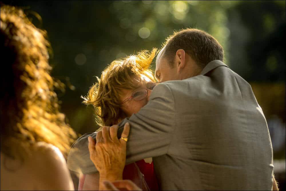 photographe-mariage-marseille-013
