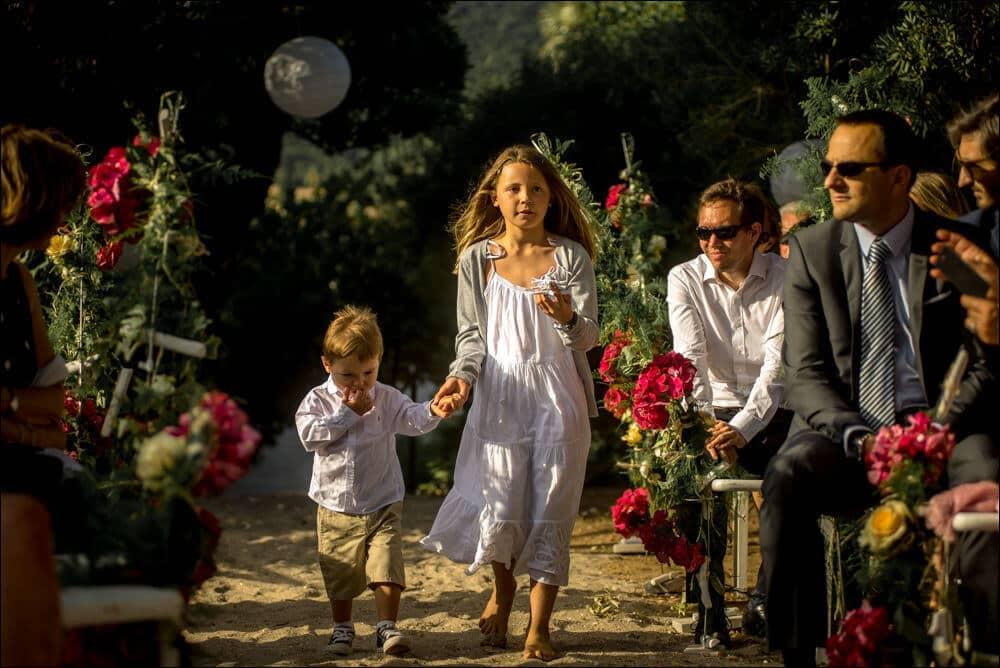 photographe-mariage-marseille-014