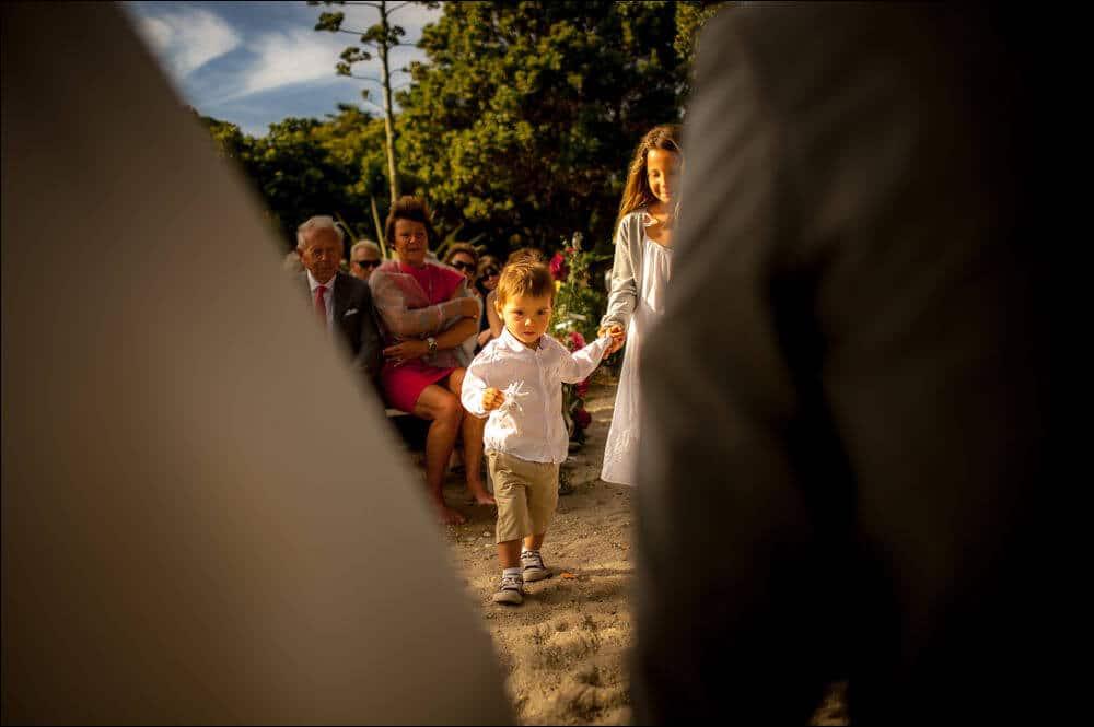photographe-mariage-marseille-017
