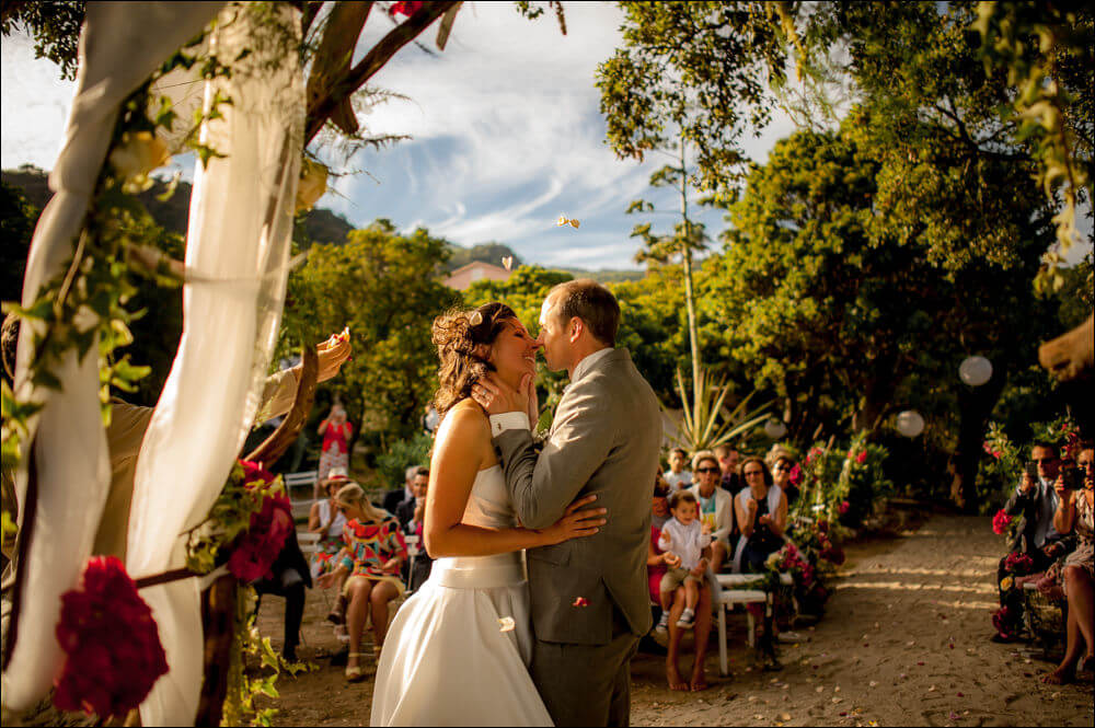 photographe-mariage-marseille-021