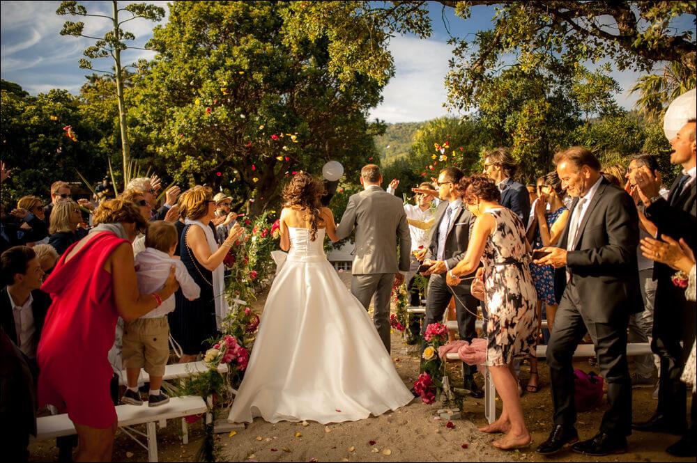 photographe-mariage-marseille-022
