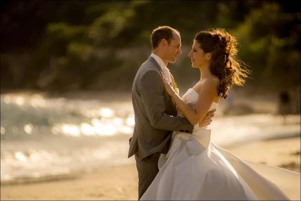 photographe-mariage-marseille-023