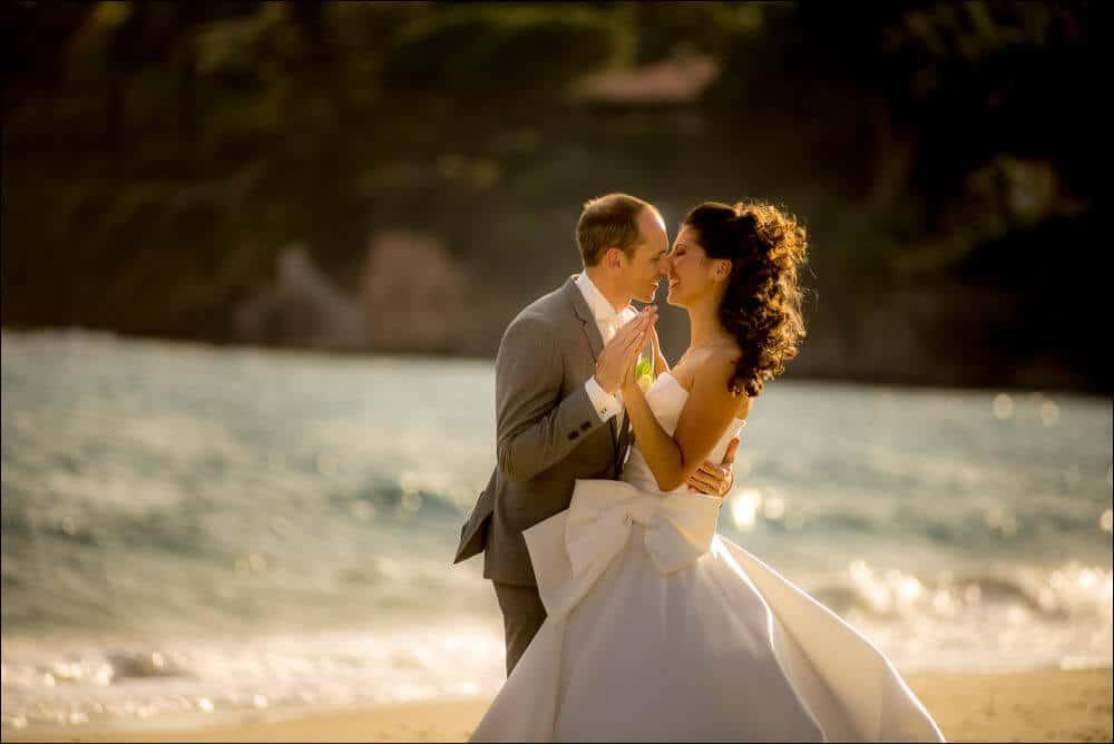 photographe-mariage-marseille-024