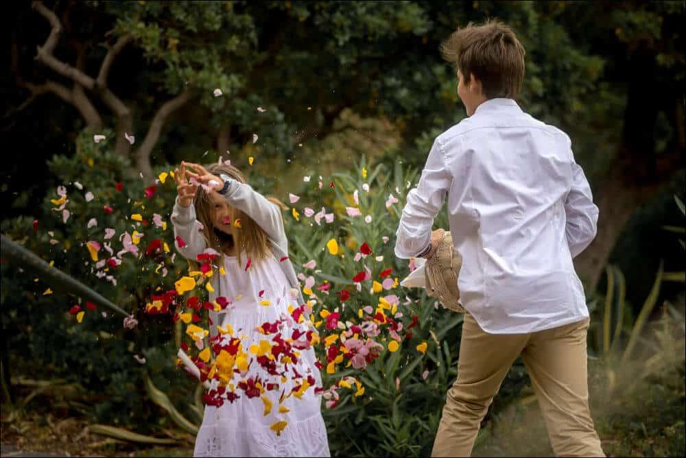 photographe-mariage-marseille-029