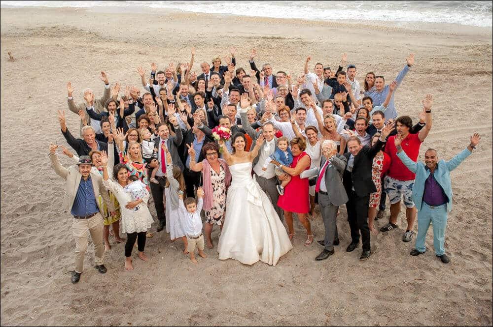 photographe-mariage-marseille-030
