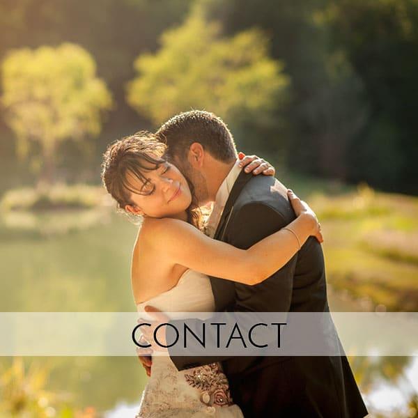 Contact Olivier Malcor photographe de mariage PACA