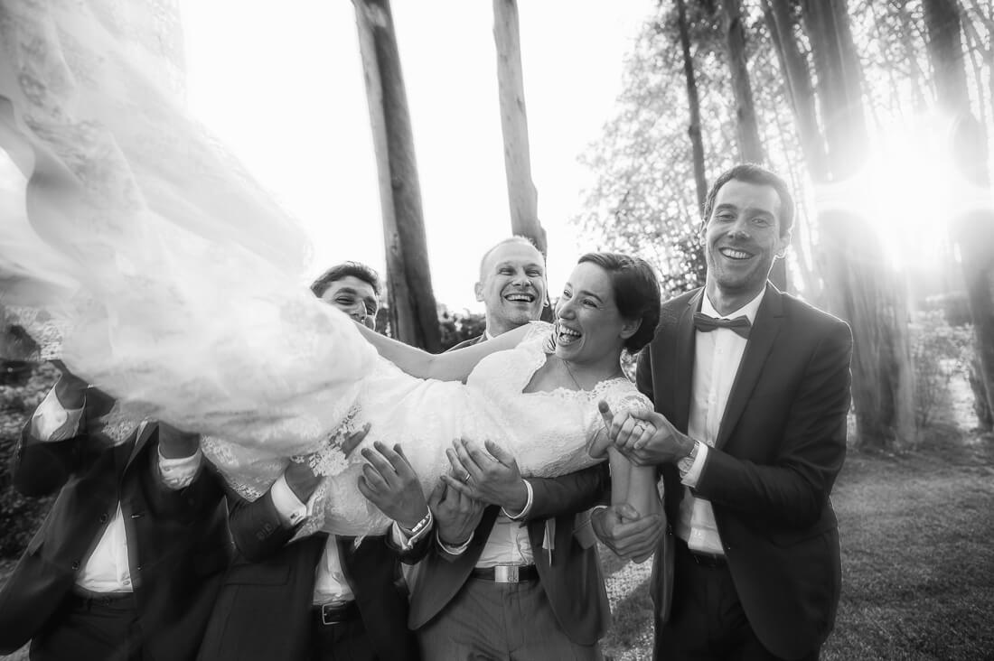 Photographe mariage Bouches-du-Rhones