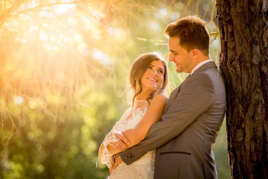 Photographe spécialisé dans le mariage à Aix en Provence