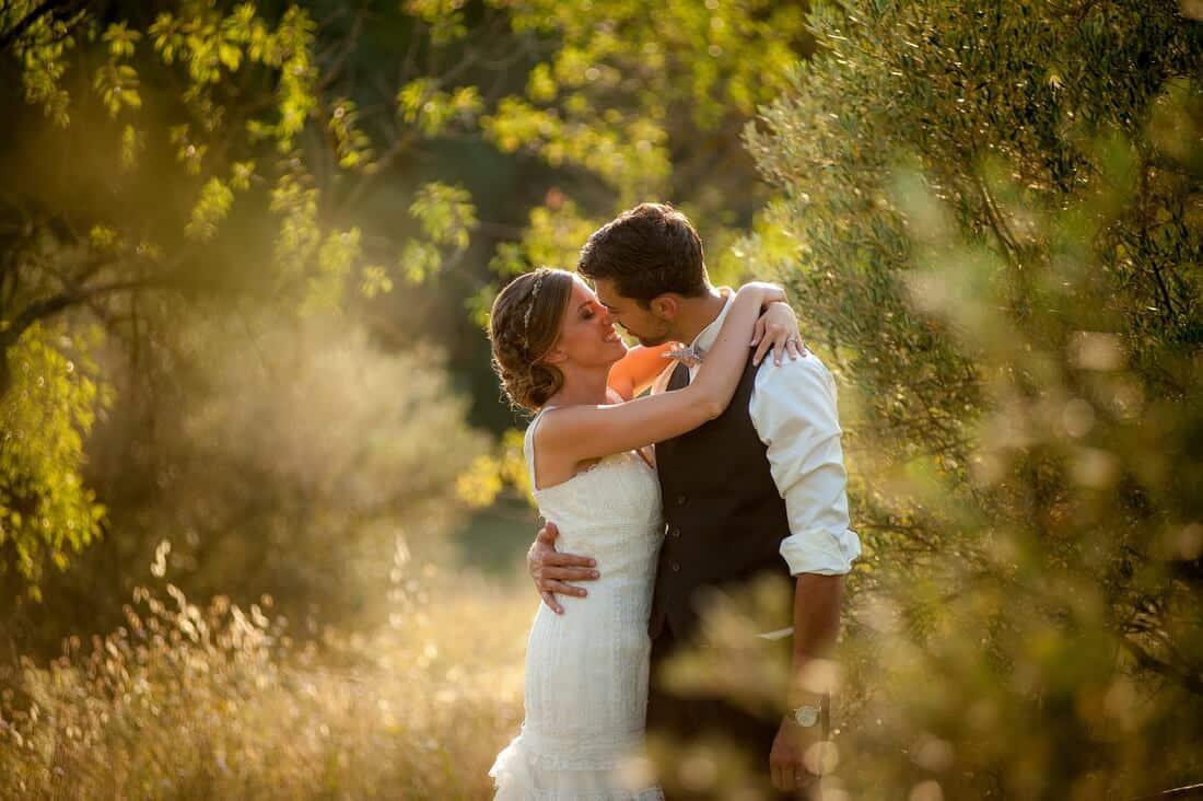 Photographe mariage 06, Alpes-Maritimes - Olivier Malcor