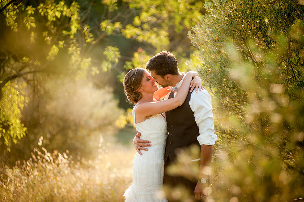 Photographe de mariage à Monaco
