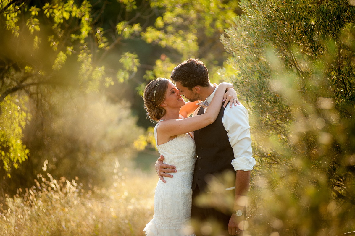 Olivier Malcor wedding Photographer Provence